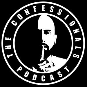 The Confessionals