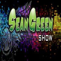 Sean Green Show podcast
