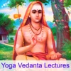 Vedanta, Yoga, Tantra Podcast artwork