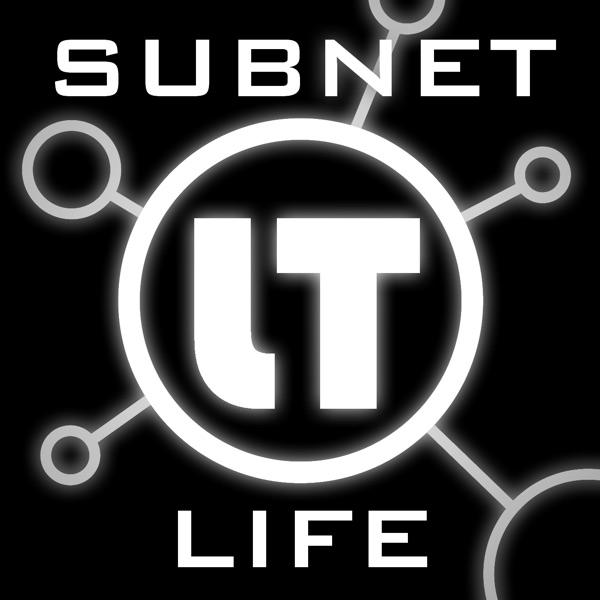 Subnet Life