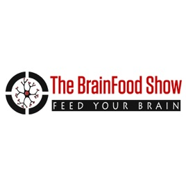 The BrainFood Show on Apple Podcasts