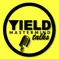 YIELD Mastermind Talks podcast