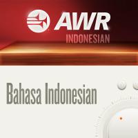AWR Indonesian - Sabbath School Lesson podcast
