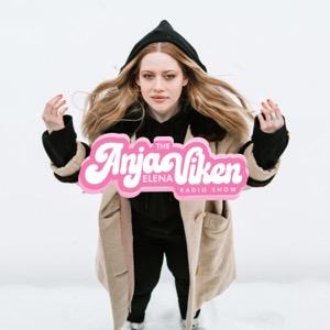 The Anja Elena Viken Radio Show
