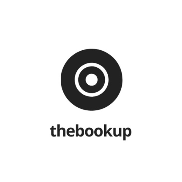 The Bookup