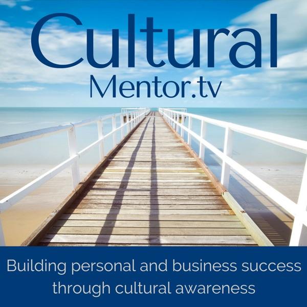 Cultural Mentor