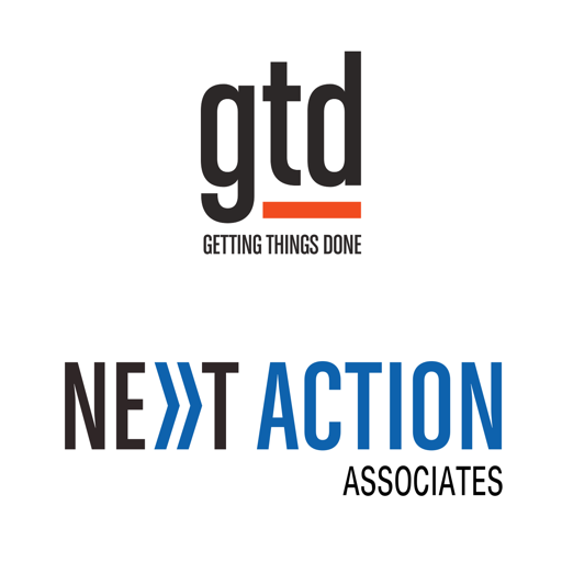 Cover image of Change Your Game with GTD®