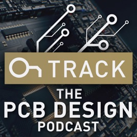 OnTrack with Judy Warner on Apple Podcasts