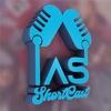 IASFilms ShortCast artwork