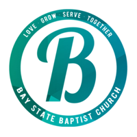 Bay State Baptist Church's Podcast podcast