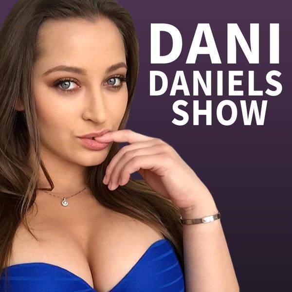 Dani Daniels Show