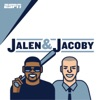Jalen & Jacoby