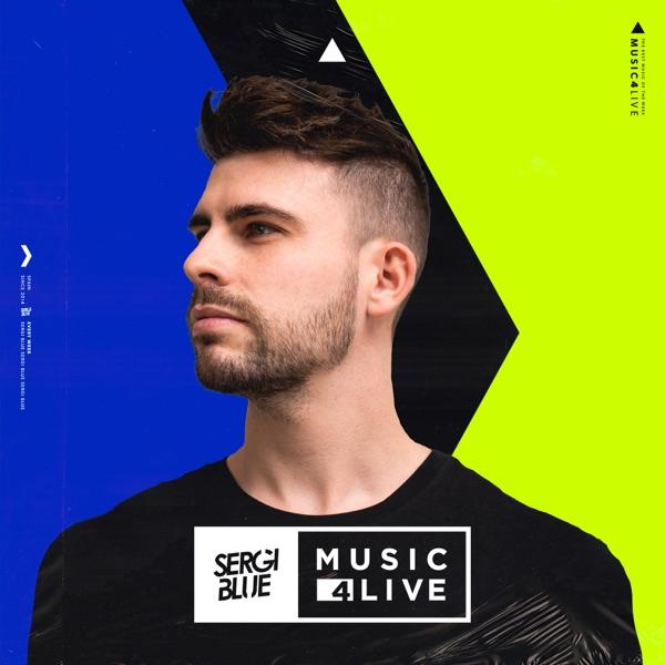 Music4live