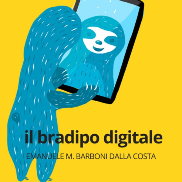 Il Bradipo Digitale