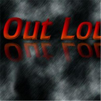Out Loud Radio podcast