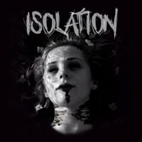 isolation podcast