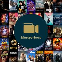 kiersreviews' Reviews podcast