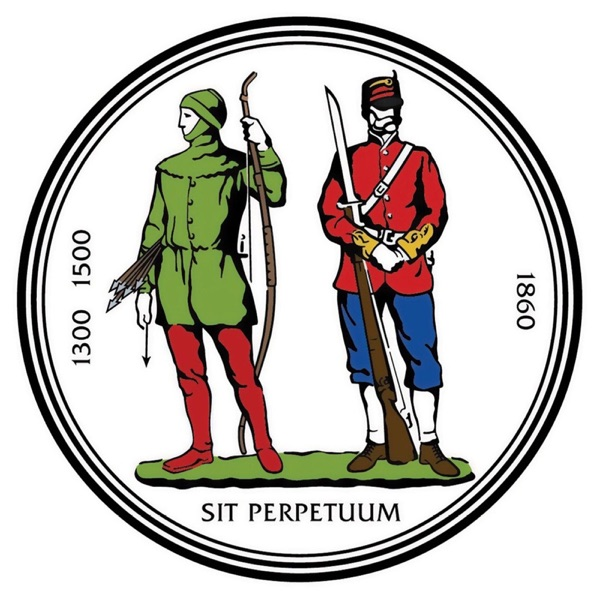 National Rifle Association of the United Kingdom