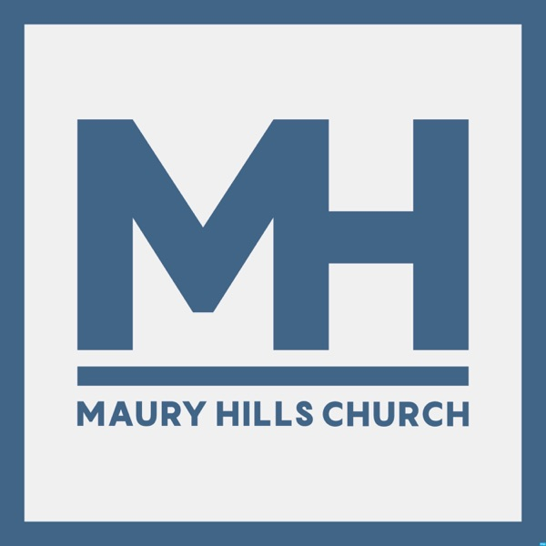 Maury Hills Church