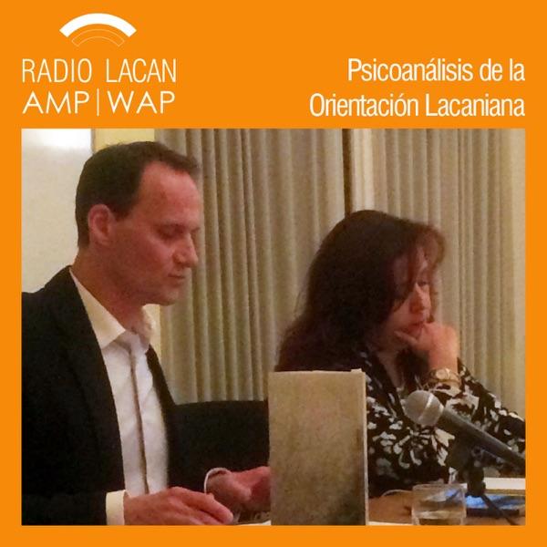 RadioLacan.com | El inconsciente y el cuerpo hablante, en la Sede de Málaga de la ELP