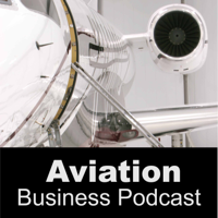 Aviation Business Podcast podcast