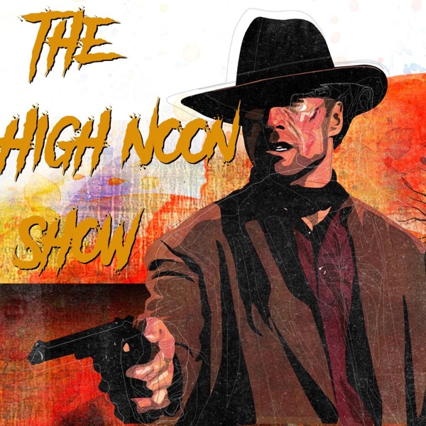 The High Noon Show