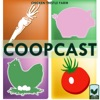 Chicken Thistle Farm CoopCast artwork