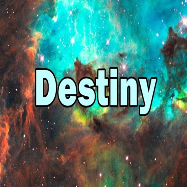 Destiny: Lost Knowledge for Todays World