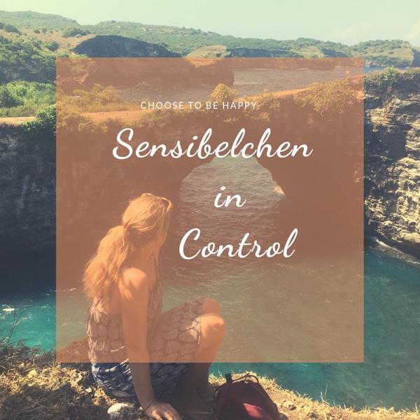 Sensibelchen in Control