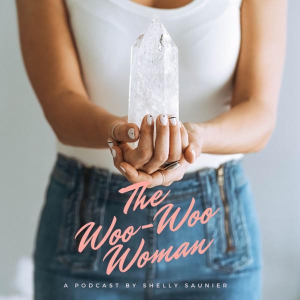 The Woo-Woo Woman