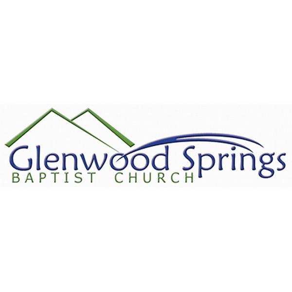 Glenwood Springs Baptist Church