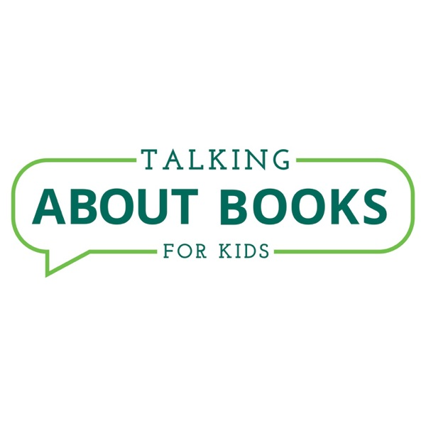 Talking About Books For Kids
