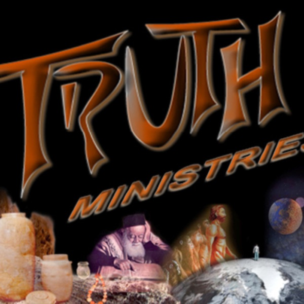 Truth Ministries' Podcast