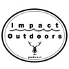 Impact Outdoors Podcast artwork