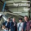 Top Landing Gear artwork