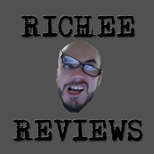 Richee Reviews