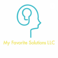 My Favorite Solutions podcast