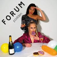 Forumpodden podcast