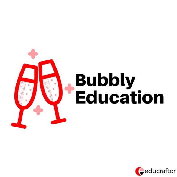 Bubbly Education