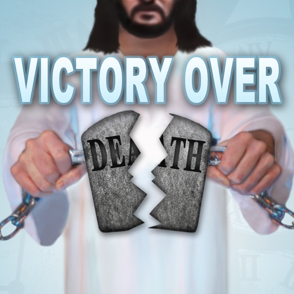 Victory Over Death SD Video