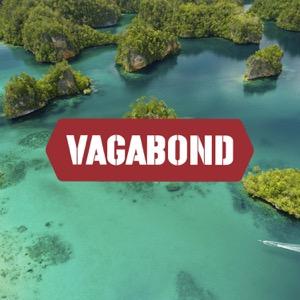 Resor med Vagabond