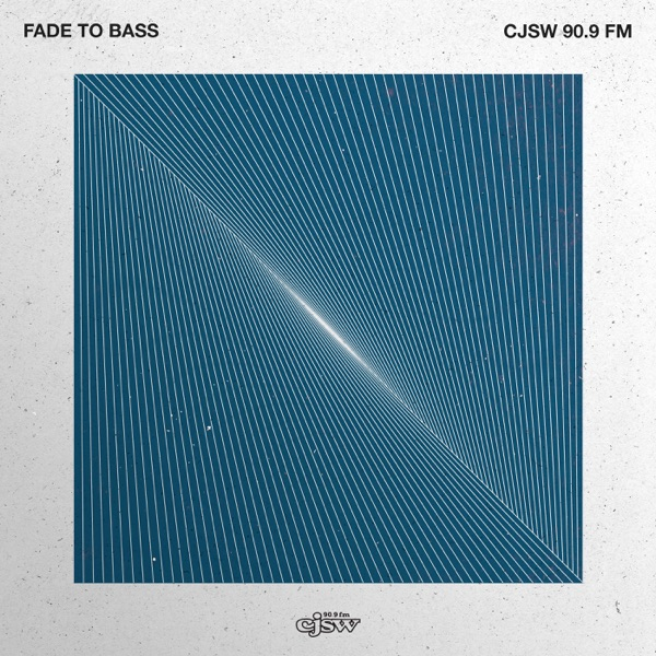 Fade to Bass