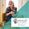 Captivatingly Confident Podcast artwork