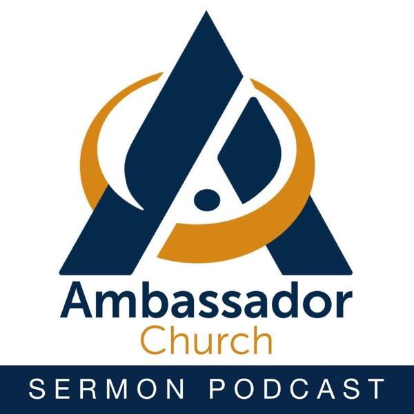 Ambassador Church