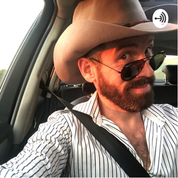 The Backseat with Whisky Pete🤠🥃👍