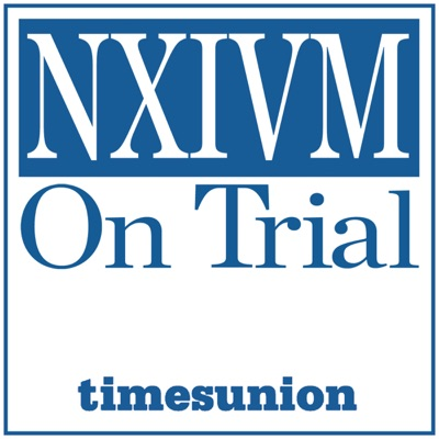 NXIVM on Trial