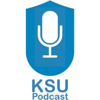 KSU Podcast podcast