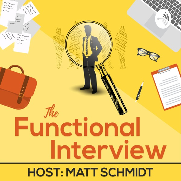 The Functional Interview