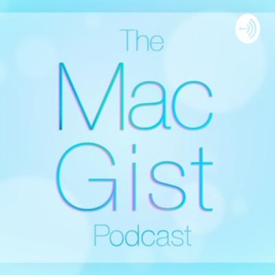 Mac Gist