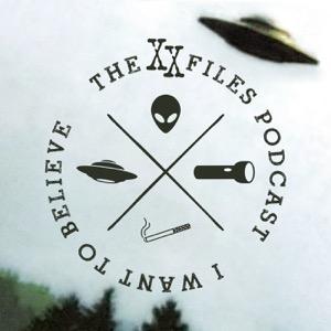 The XX Files